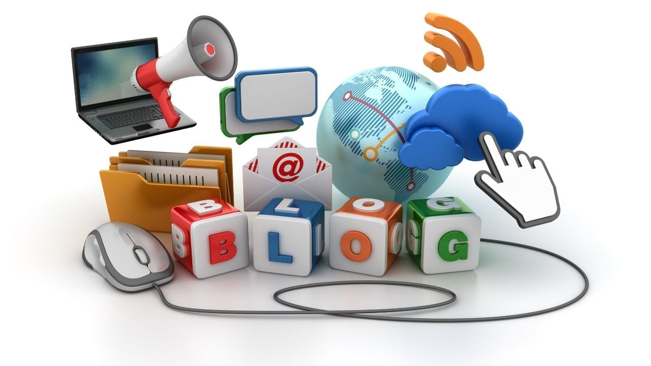 10 best places to find interesting RSS feeds